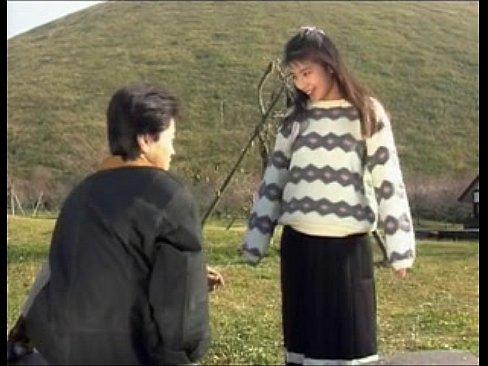 พี่สาวอยากเย็ด แอบถอดกางเกงในน้องชาย อมควยให้ ขึ้นเลย จับล่อหีเครมซะ หนังโป๊ไทย(หนัง R 18+)ฉายเดี่ยวเต็มเรื่อง ลักหลับผู้ชาย | เว็บหนังโป๊ XXX หนทางขึ้นสวรรค์ชั้น 7