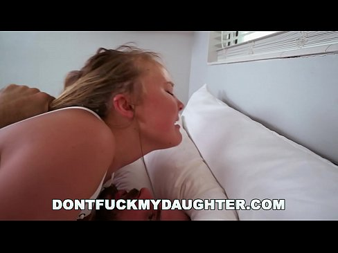cover video Don T Fuck My D aughter Teen Alyssa Cole Gets  yssa Cole Gets Her Way With Daddy S Friend