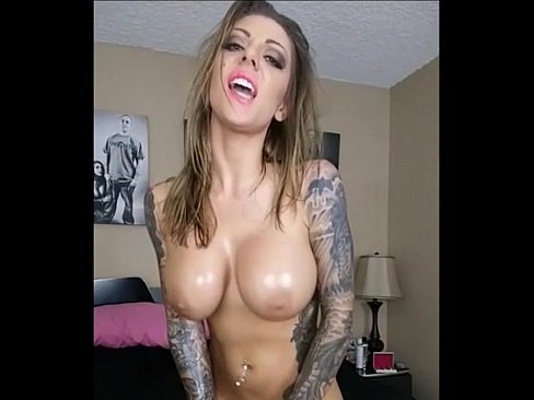 Karma Rx Public fucking in car. And Sybian Sex Machine HUGE COCK