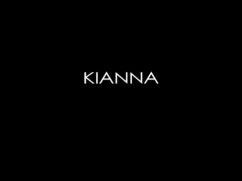 Big Tit Kianna Loves Sucking Cock.mp4