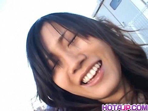 Sleazy Yui needs a big cock - XNXX.COM