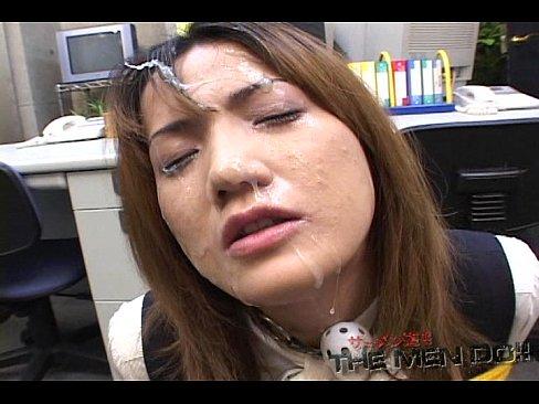 Japanese bukkake uncensored(無修正) - XVIDEOS.COM