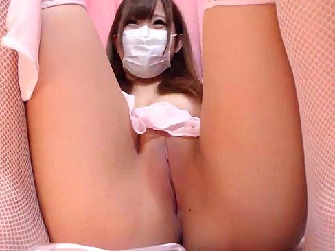極品Kawaii美乳嫩屄裸聊妹