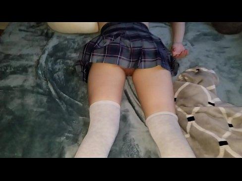 18+วางยาเย็ดน้องสาวแท้ หลับไม่ได้สติขนาดโดนควยยัดหีเย็ดสดยังไม่ตื่น กระซวกซอยถี่รัวมีหวังแตกข้างในรูน้องสาวสดๆแน่นอน |angs หนังโป๊ คลิปโป๊ นักศึกษา คลิบหลุด18+ หีเนียน หีสวย แอบถ่าย เด็กนักเรียน หีเด็กวัยรุ่นเย็ดกัน  XXX