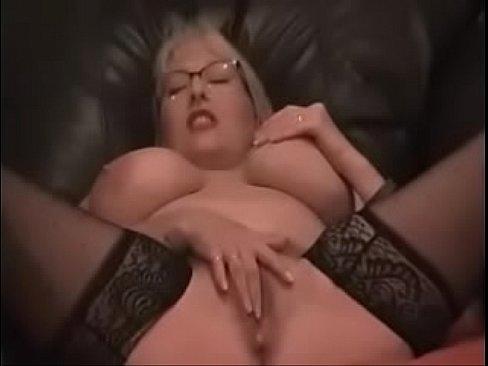 big boobs wwe girls toon