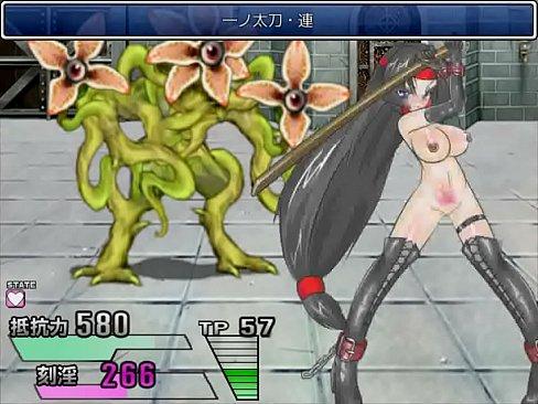 Игры Секс Шиноби