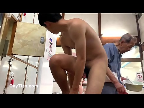 Naked Images Pictures of glory hole sucking