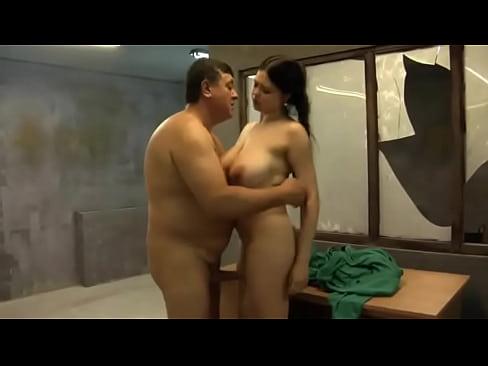 洋画レイプシーン:Sexual Aberration | 映画版 レイプの杜
