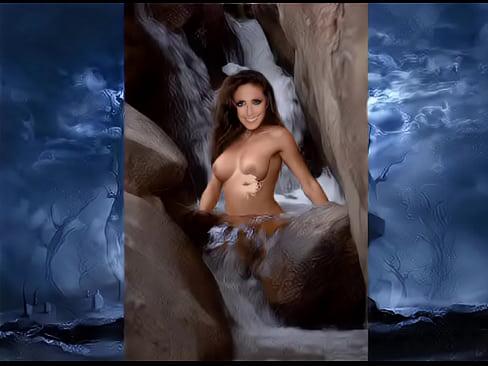 Fakes de Famosas Desnudas 3 vagosh -->