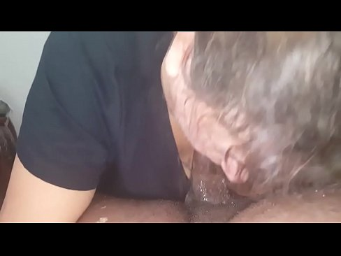 sexo vaginal sin ponchito