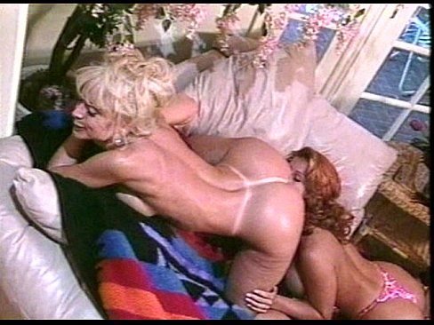 LBO - Dirty Minds - scene 2