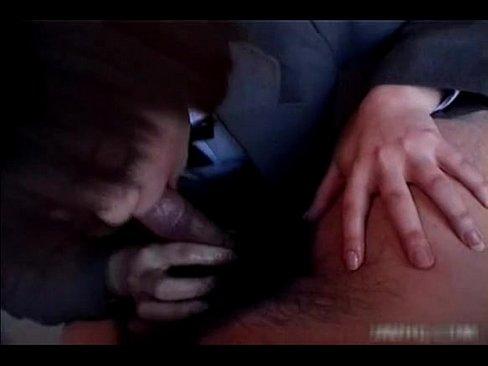 cute-asian-schoolgirl-sucking-cock 3356525 xvideos.com
