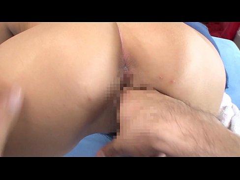 ogura back sex01