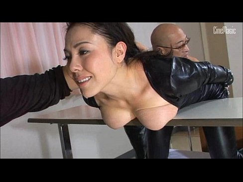 kinky slave woman who handled negotiations may woman kept her daughter in ugly
