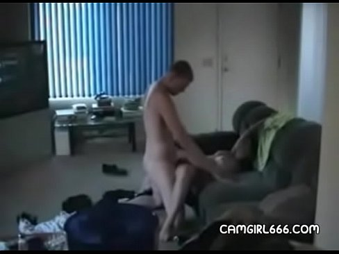 Cheating boyfriend so busted at CamGirl666.com
