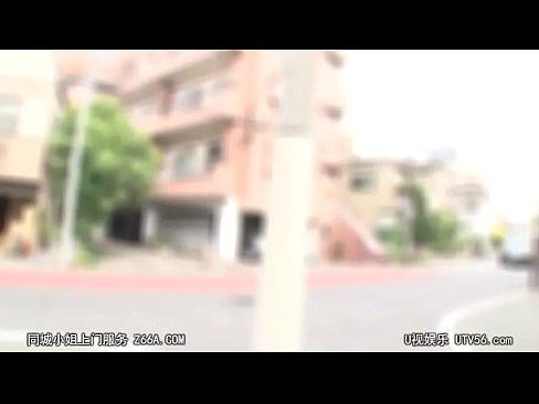 Fuck On The Street Full Video Vesion : http://zipansion.com/LNdG
