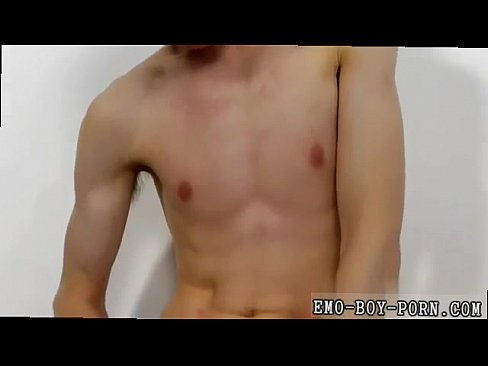 Shemale with young boy gay sex movies and korean naked gay sexy boy