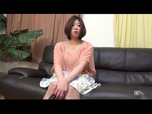 【還暦ブス】六十路熟女 SMプレイでヤバイ素人ブスM女悶絶
