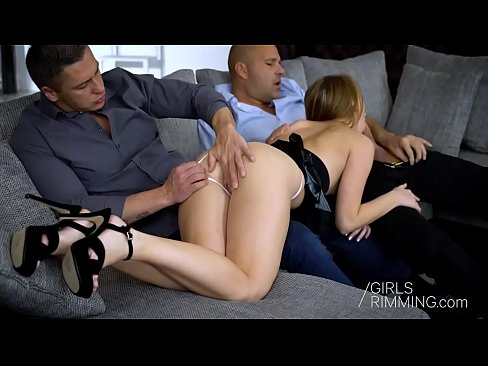 Rimjob Lolita-Kira Thorn-Girlsrimming full video