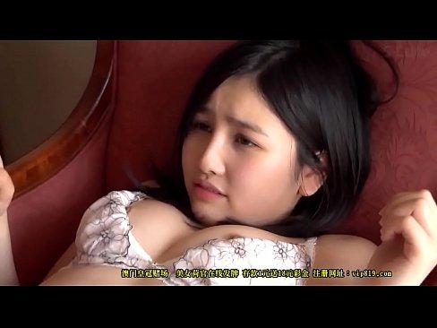 Beauty Girl,japanese baby,baby sex,amateur,カリビアンコム japanese 7 full nanairo.co