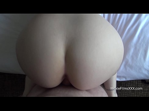 cover video creampie pawg