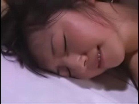 [CLIP COLLECTION] 日本人 近親相姦 父娘 強引