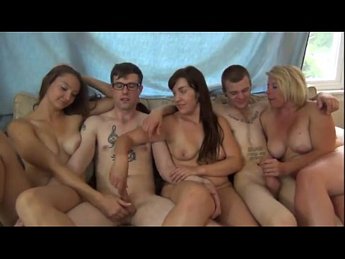 the best family ever - XNXX.COM->