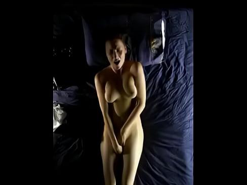 Amateur girls having orgasm compilation