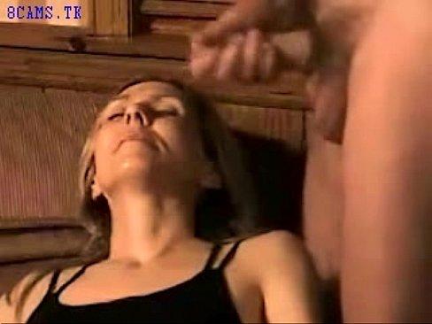 Girl pissing through leggings pussy nude gif gif
