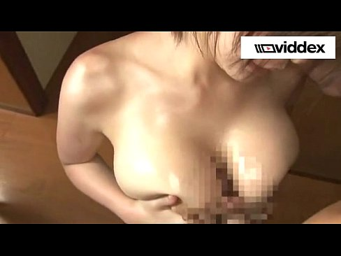 *VIDDEX* Airu Oshima | Blowjob & Titsjob |