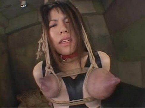 Japanese girl get her tits milked , More videos at xxxprocams.com