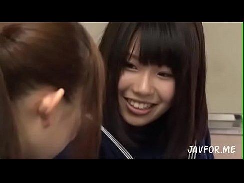 โป๊เจแปนเรื่องยาว ตรวจภายในนักเรียนหญิงล้วนเมืองญี่ปุ่นxมาก นั่งแหกหีต่อหน้าหมอ ควยแข็งอยากเย็ดแบบเรียงคนเลย | ดูหนังเอ็ก XXX เว็ปหนังโป๊ คลิปโป๊ หนังโป๊นะ.COM