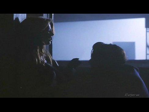 Celebrity Sex Compilation Part 7