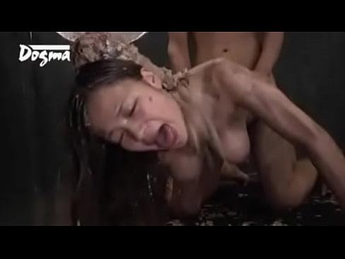 Japan Vomit Deepthroat Girls - XVIDEOS.COM