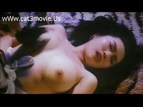 angel delight 1992 phim loan luan 3