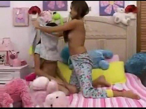 Sexo com meninas bem novinhas e gatinhas   Xvideos