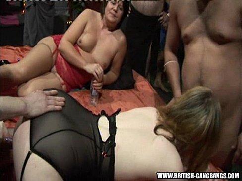 Lazytown stephanie slut whore naked
