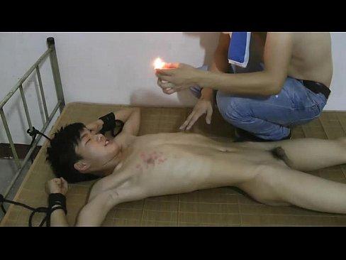 Гей Порно Азиаты Бдсм Изнасилование