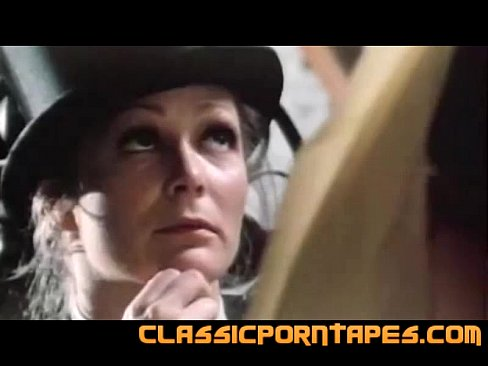 Classic porn movie trailers that