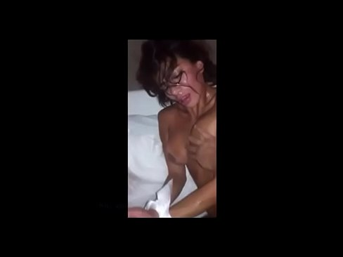 cover video what's her name  full vid please sexy blac lea e sexy blac lease sexy black hai