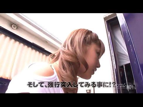 麻生めいのお宅訪問 ~アポなし突撃LIVE!~
