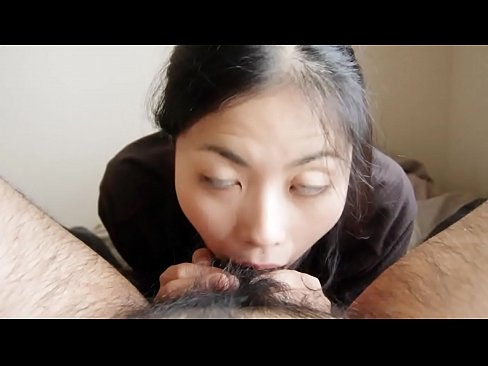 Private Blow Job Gone Viral From www,unluckylady.com