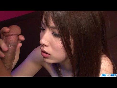 橘日向 Hinata Tachibana