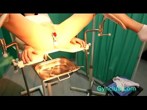 orgasm and oxygen (18)