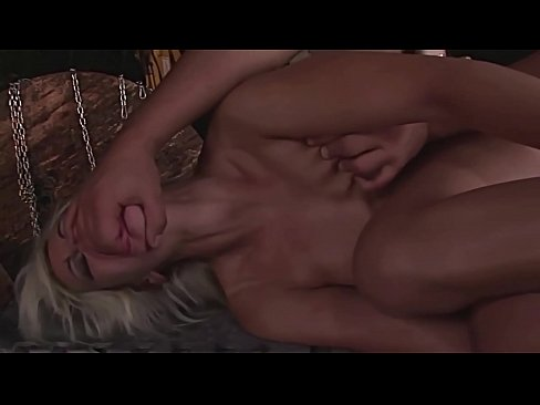 Hot BDSM t&period