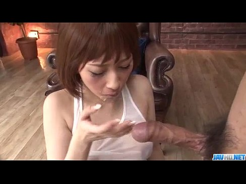 綾瀬迪亞娜 Tiara Ayase
