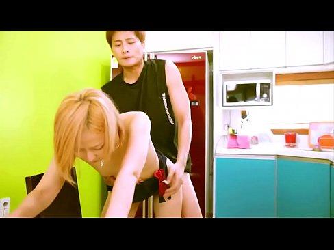 เย็ดล่าซิงหี Virgin Hunting (2018) หนังโป๊สุดเด็ดแนวพิสดารจากเกาหลี โอ้ปป้าหลอกสาวมาxxxถึงห้อง เด็ดๆทั้งนั้น เห็นนมโตๆกับเสียงครางเงี่ยน มันช่างน่าชักว่าว | ดูหนังเอ็ก XXX เว็ปหนังโป๊ คลิปโป๊ หนังโป๊นะ.COM