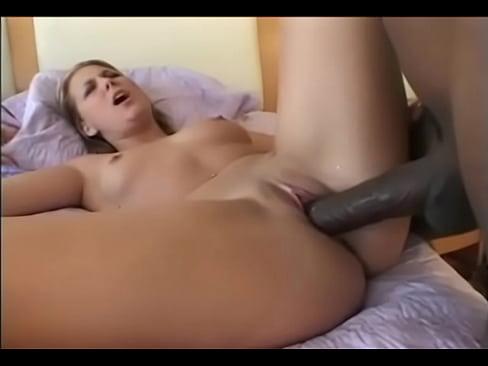 Dava Foxx, a gyönyörű érett nőci - xxx videók ingyen