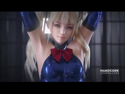 &3D& Best hentai babes horny compilation will make you cum