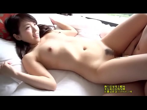A cute couple chines sex